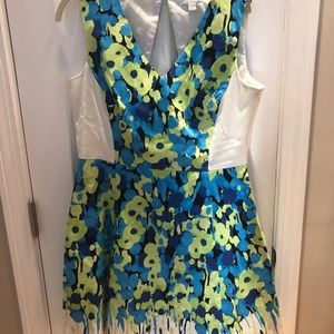 Like New! New York & Co dress